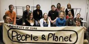 Planetpeople image